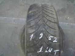 Firestone FW930. Зимние, без шипов, износ: 40%, 1 шт