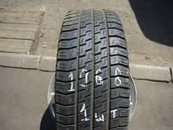 Pirelli P400 Touring. Всесезонные, износ: 20%, 1 шт