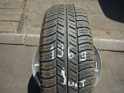 Michelin Energy MXT, 165/70 R14 81T