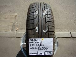 Pirelli P6000. Летние, износ: 10%, 1 шт