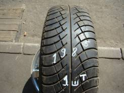 Gislaved Speed 516, 185/65 R15 88T