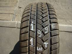 Continental ContiWinterContact TS 790, 195/60 R15 88T
