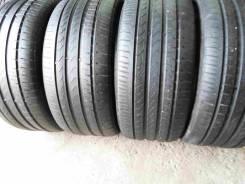 Pirelli Cinturato P7. Летние, 2013 год, 30%