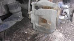 Суппорт тормозной. Toyota Estima, MCR40, MCR40W Двигатель 1MZFE