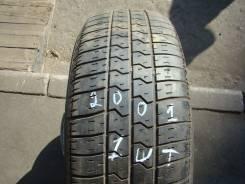 Pirelli P4000. Летние, износ: 30%, 1 шт