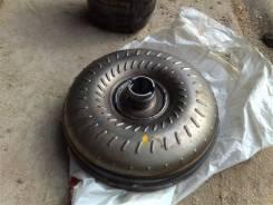 Гидротрансформатор 5L40E. BMW X5, E53