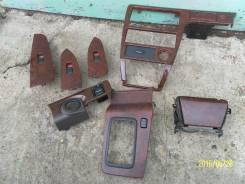Панель салона. Toyota Cresta, JZX100 Toyota Mark II, JZX100 Toyota Chaser, JZX100