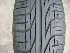 Pirelli P6000. Летние, 2013 год, износ: 20%, 1 шт