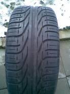 Pirelli P6000. Летние, 2013 год, износ: 5%, 1 шт