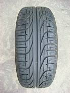 Pirelli P6000 Powergy. Летние, 2013 год, износ: 20%, 1 шт