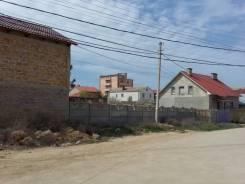Участок 6,2 сот. под ИЖС на ул. Муромская, р-н ул. Горпищенко. 620 кв.м., собственность, электричество, вода, от агентства недвижимости (посредник)