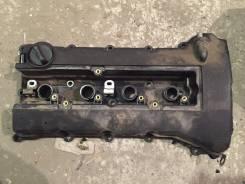Крышка головки блока цилиндров. Mitsubishi Lancer Двигатель 4B10