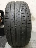Pirelli Cinturato, 235/40 R18