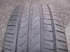 Pirelli Cinturato P7 All Season. Летние, 2013 год, износ: 10%, 1 шт
