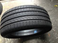 Pirelli Cinturato P7 All Season. Летние, 2013 год, износ: 20%, 1 шт