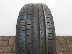 Pirelli Cinturato P1. Летние, 2013 год, износ: 20%, 1 шт