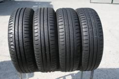 Michelin Energy Saver. Летние, износ: 5%, 4 шт
