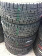 Bridgestone, 235/50 R17