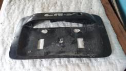 Вставка багажника. Honda CR-V, RD1, E-RD1 Двигатель B20B