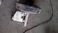 Вакуумный усилитель тормозов. Hyundai Elantra, HD Hyundai HD Двигатель G4FC