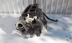 Печка. Subaru Impreza, GG2, GG3, GGA, GG9 Двигатели: EJ15, EJ152, EJ20, EJ205, EJ204