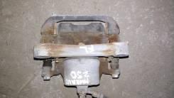 Суппорт тормозной. Nissan Murano, TZ50, PNZ50, PZ50 Двигатели: QR25DE, VQ35DE