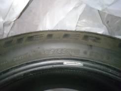 Bridgestone Dueler H/T D687. Летние, износ: 20%, 4 шт