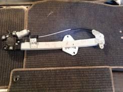 Мотор стеклоподъемника. Honda Accord, CU2, CU1
