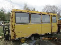 ГАЗ 66. Продам кунг , 4 250 куб. см., 2 000 кг.