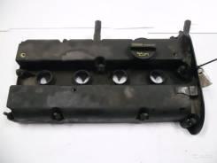 Крышка головки блока цилиндров. Ford Focus Двигатели: 1, 6, TIVCT