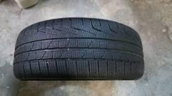 Pirelli W 240 Sottozero S2 Run Flat. Зимние, без шипов, 2013 год, износ: 10%, 1 шт