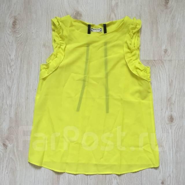 7ecc679af682f61 Продам женскую блузку - Основная одежда во Владивостоке