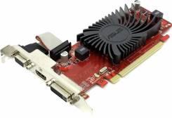 ASUS Radeon HD 5450