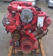 Двигатель в сборе. Daewoo Novus Daewoo FX120 Daewoo BH120F