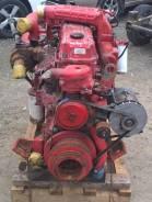 Двигатель в сборе. Daewoo Ultra Novus Daewoo BS106