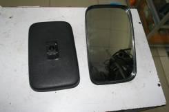 Зеркало заднего вида боковое. Nissan Atlas