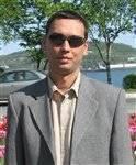 Системный администратор. Высшее образование, опыт работы 23 года