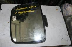 Зеркало заднего вида боковое. Kia Granto