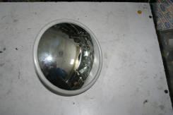 Зеркало заднего вида боковое. Hino