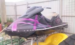 BRP Sea-Doo. 125,00 л.с., Год: 1998 год