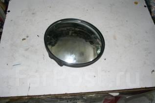 Зеркало заднего вида боковое.