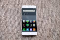 Xiaomi Mi5. Новый. Под заказ