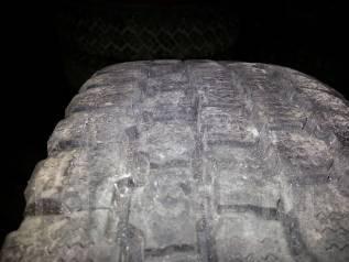 Bridgestone Blizzak W965. Зимние, износ: 10%, 1 шт
