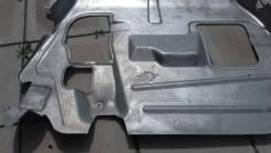 Защита двигателя. Datsun on-DO Двигатель BAZ11186