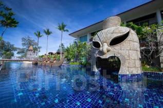Таиланд. Пхукет. Пляжный отдых. Горящие туры, рассрочка 0%! Эксклюзивные и VIP-туры!