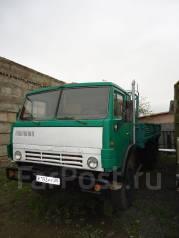 Камаз 53212. Продается грузовик, 1 500 куб. см., 10 000 кг.