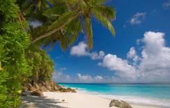Сейшельские о-ва. Маэ. Пляжный отдых. VIP ТУРЫ: Сейшельские острова, о. Маэ