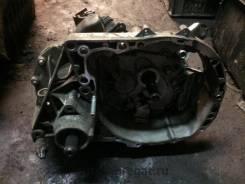 Механическая коробка переключения передач. Renault Sandero Renault Logan Renault Kangoo Лада Ларгус