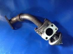 Клапан egr. Mitsubishi Delica, P05W, P15V, P05V, P15W, P25V, P25W, P35W Mitsubishi Strada, K34T Mitsubishi Pajero, L049G, L044G Двигатель 4D56