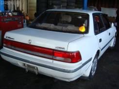 Toyota Corona. ST170, 4SFI